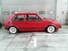 1:18 Scale OLDSKOOL /  DRIFT style 14 INCH TUNING WHEELS!