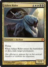 MTG - Theros -  Ashen Rider - x4 NM