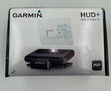 Garmin Head-Up Display (HUD) Automotive Mountable