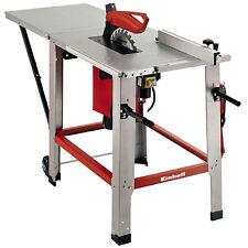 Einhell Tischkreissäge TE-TS 2231 U Kreissäge Tischsäge Holzsäge Werkzeug Neu