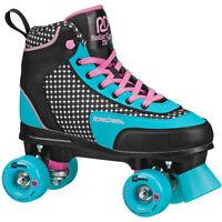 Roller Derby Roller Star 750 Women's Roller Skate