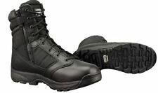 Lace-ups Lightweight Boots for Men