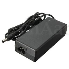19V 3.42A 65W AC DC POWER SUPPLY ADAPTER CHARGER For TOSHIBA PA3917U-1ACA  new !