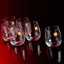 Bicchieri RCR