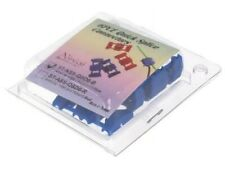 ST-ASS-QSD6-B Quick splice IDC 0.75-2.5mm2 for cable blue Variant: splitter NINI