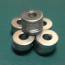 Extra Washer 48mm OD Case HS M30 Bolt