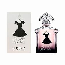 Guerlain - la Petite R Noire W EDP 100 SP 100.0ml