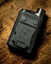 T1 Secura - Angel Series Kydex Holster for Minimed 630/670