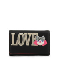 Love Moschino Women's Clutch Bag Various Colours JC5652PP07KH