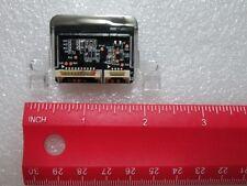 LG 47LM8600 IR Sensor [EBR74560902]