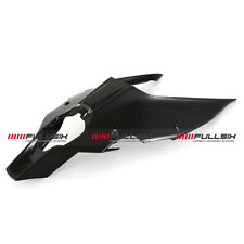 Fullsix Ducati Panigale Streetfighter V4 Carbon Fibre Underseat Tail Fairing ...