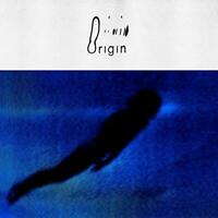Jordan Rakei - Origin (NEW CD)