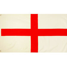 Large 5ft X 3ft National St George England Sport British Pub Football 2016 Flag