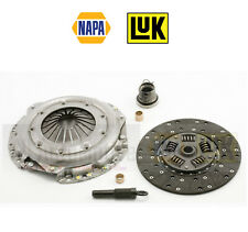 Clutch Kit fits Dodge Charger Van Ramcharger Plymouth Fury Trailduster NAPA