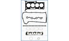 Cylinder Head Gasket Set DODGE AVENGER 16V 2.4 170 EDG (6/2007-)