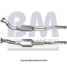 VOLVO 850 2.0 Catalytic Converter Type Approved 91 to 96 BM 12752414 1275421 New
