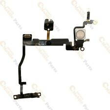 iPhone 11 Pro Power Button Flex Cable  (A2160 / A2217 / A2215)
