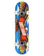 """Tony Hawk - Skateboard Wingspan 8.00"""""""