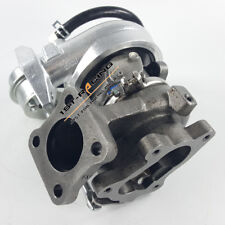 Upgraded CT9 Turbo 17201-64190/55030 FOR TOYOTA Starlet EP82 EP85 EP91,4E-FTE