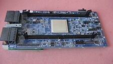XILINX XCKU040  KINTEX ULTRASCALE (CHIP RECOVER ONLY)