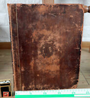 a tour through Holland 1807 London John Carr society of writers to the signet