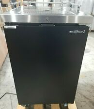 ! New Kegerator ! Commercial Grade