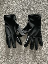 Brooks Drift Running Gloves With Dry-Thermal Lining: Women's Xl