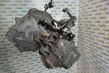 Boite de vitesses SUZUKI IGNIS II  Diesel /R:17453612