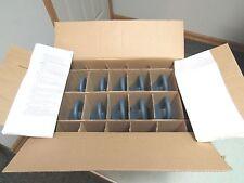 GE Supra iBox Realtor Lockbox  (10 Units) For Parts Core & Not working FREE SHIP