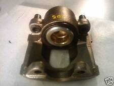 1983 to 1984 Ford ,Mercury Mid size cars, New Caliper