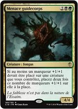 MTG Magic C16 - Corpsejack Menace/Menace guidecorps, French/VF