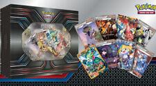 Pokemon Premium Trainer's XY Collection Box Pokemon TCG Sealed Alt-Art