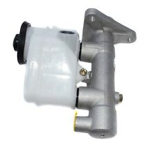 For Toyota Corolla 1992-2002 Geo Prizm 1993-97 Brake Master Cylinder 4720112800