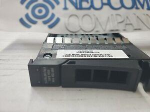 """IBM 2076-3549 85Y6274 85Y6275 00Y2684 V7000 Storwize 900GB 10K 2.5"""" SAS HDD"""