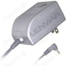Lenmar AC Power Supply for Nikon EN-EL1, 8.4V 2100mA DC Output Charger ACNEL1
