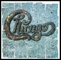 CHICAGO - 18 CD ~ 25 OR 6 TO 4 +++++ 80's POP *NEW*