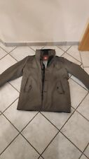 Wellensteyn Mercury, Business- / Winterjacke, Gr.XXL, Saltpepper