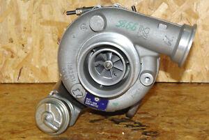 Turbolader Deutz TCD2012L04 V2 NEU 4299983KZ, 22K11-1827