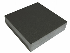 Kontrollplatten aus Granit Messplatte und Kontrollplatte 800x500 NEUWARE