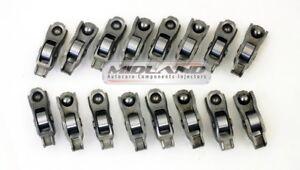16 x BMW 1 2 3 4 5 6 7 X1 X2 X3 X4 X5 SERIES B47D20 B57D30C ENGINE ROCKER ARM
