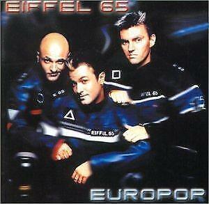 Europop, , Good