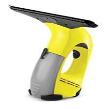 Karcher Wv 50 Window Vacuum Cleaning Power Squeegee Equipment Tool Streak-Free