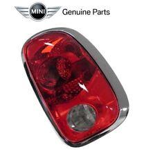 For Mini Cooper Countryman R60 2011-2016 Rear Passenger Right Taillight Genuine