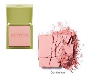 Benefit Dandelion Baby-Pink Brightening Powder Mini 3.5g - New - Free P&P