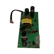 Carte d'alimentation Originale (Constructeur) ATLAS HD-200S / Se