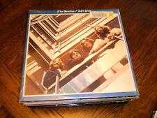 The Beatles LP 1967 - 1970 SEALED