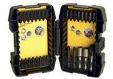 Set 29 pezzi INSERTI per AVVITARE STANLEY FATMAX® STA88500 trapano avvitatore