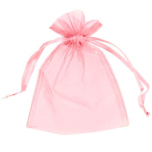 Hen Party Survival Kit Novelty Gift Bag Weekend Favours Bride To Be Pre Filled