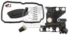 Hydraulikfiltersatz, Automatikgetriebe  FEBI BILSTEIN 100254