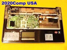 ** TESTED** HP Pavilion DV7 3165DX 3065DX Motherboard HDMI Tested => 574679-001
